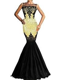 Dissa® SY60633 deman sexy kleider Party Abendkleid