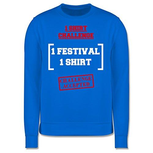 festival-1-shirt-festival-challenge-m-himmelblau-jh030-herren-premium-pullover