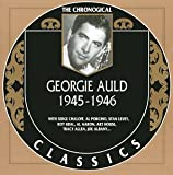 Songtexte von Georgie Auld - The Chronological Classics: Georgie Auld 1945-1946