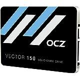 OCZ Technology Vector 150 - 480 GigaByte