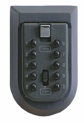 Rottner Keykeeper Schlüsseltsafe