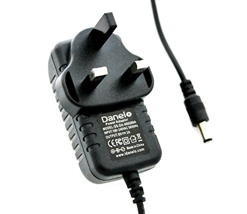 danelo-6v-ac-dc-switching-adaptor-power-supply-charger-for-york-aspire-exercise-bike