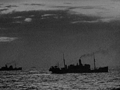 Wolfsrudel (1939 - 1944)