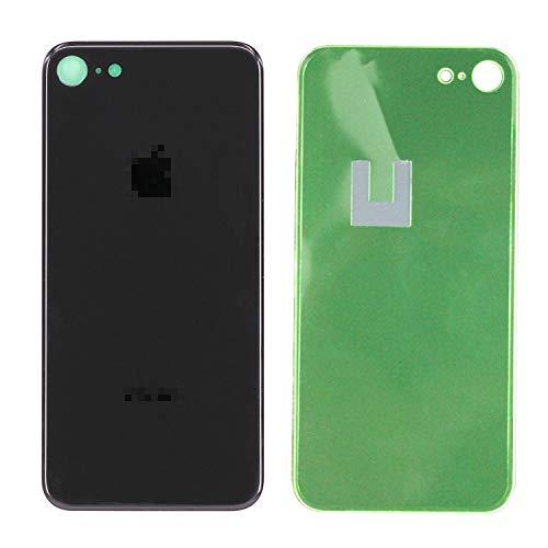 i-Repair® Backcover Glas Rückseite ersatz für iPhone 8 4,7