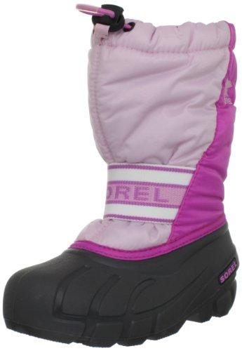 Sorel Cub Winter Boot (Little Kid/Big Kid)