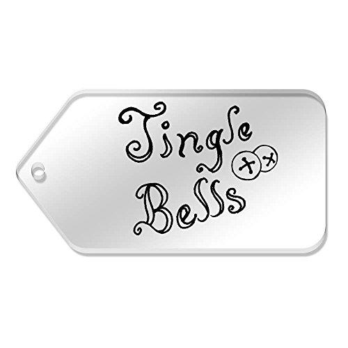 ingle Bells' Klar Tags (TG00052712) ()
