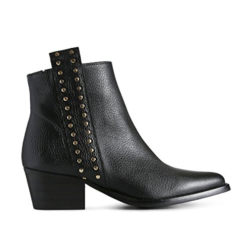 Shoe the Bear Leila Studs, Bottines Femme