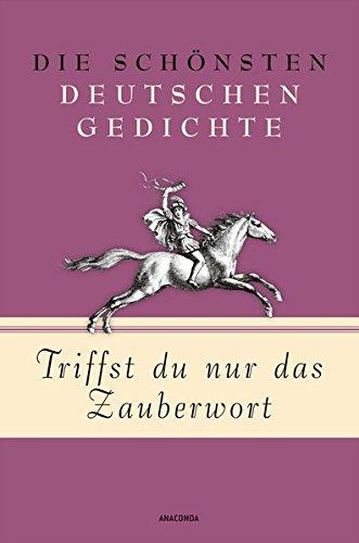auberwort - Die schönsten deutschen Gedichte ()
