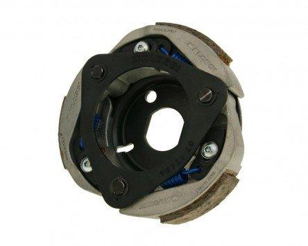Preisvergleich Produktbild Kupplung MALOSSI Maxi Delta Clutch - Keeway F-ACT 125