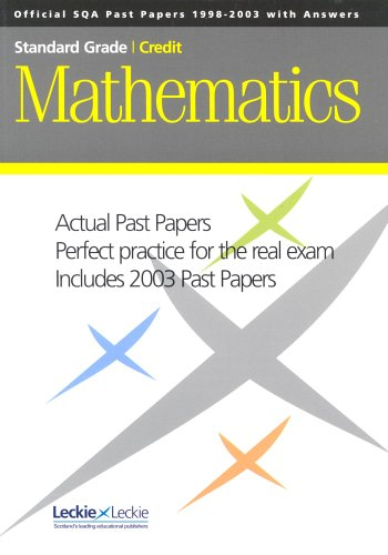 cred-maths-sqa-ppapers-model-pape-plus-model-papers