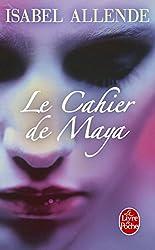 Le Cahier de Maya