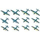 Tamiya - 31516 - 1: 700 escala, aviones navales japonesas (finales de la Guerra del Pacífico)