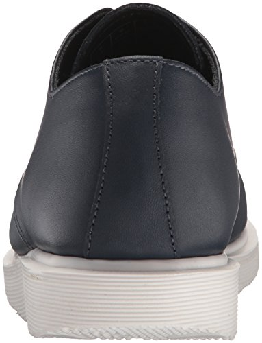 D4232 scarpa donna blu DR. MARTENS TORRIANO shoe woman Blu