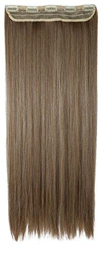 s-noiliter-mode-clip-en-extensions-de-cheveux-raides-longs-perruques-postiches-22-x-66cm-cendres-bru