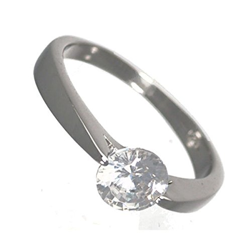 hyatt-sterling-silver-cubic-zirconium-solitaire-ring-size-p