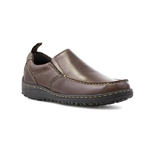 hush-puppies-mocassini-uomo-marrone-marrone-41