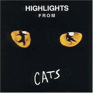 Cats (Highlights)
