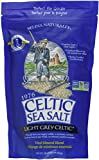 Light Grey Celtic, Vital Mineral Blend, 1 lb (454 g)