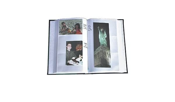 Bulk Pack Pioneer Photo Album Refill 46 Bpr 4 X 6 For Bp 200 120