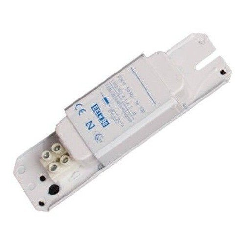 0700366 Vorschaltgerät für Leuchtstoffröhre, 20 W