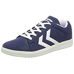 Hummel Choice Zapatillas...