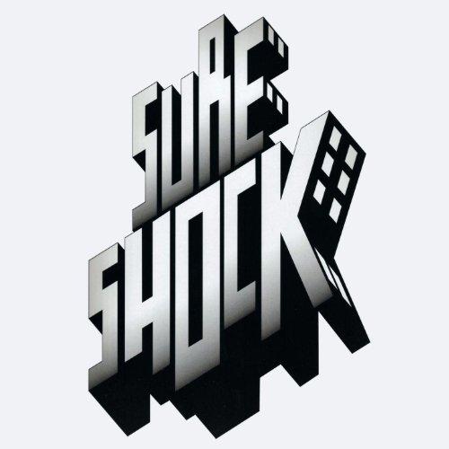 Sure Shock