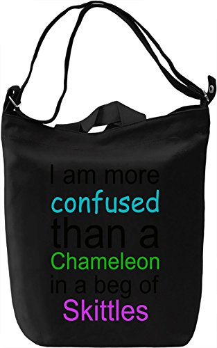i-am-more-confused-than-a-chameleon-in-a-bag-of-skittles-canvas-bag-day-canvas-day-bag-100-premium-c