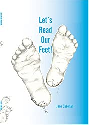 Let's Read Our Feet!