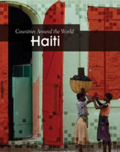 Haiti (Countries Around the World)