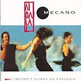 Aidalai - 7 titres en français