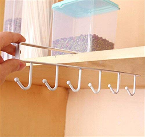 Bathroom Fixtures Brilliant Balcony Folding Clothes Hanger Indoor Wall-hanging Invisible Black Clothes Hanger Push-pull Retractable Clothes Shelf To Adopt Advanced Technology Home Improvement