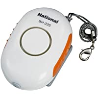 Panasonic seguridad zumbador bh225p