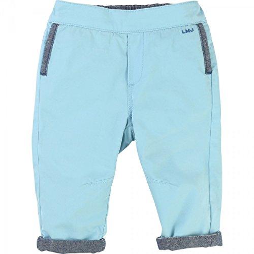 Little Marc Jacobs - Pantalon bleu - 3 Jahre, Hellblau