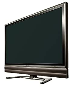 "Sharp Aquos LC-45GD1E ""HD ready"" TV LCD 45"""