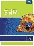 ISBN 3507873613
