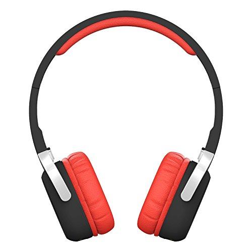 NB-9 Headphones Bluetooth V4.1 Stereo Wireless Headphones Auricolari Cuffie Headset