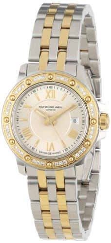 raymond-weil-damen-diamanten-28mm-saphirglas-datum-uhr-5399-sps-00657