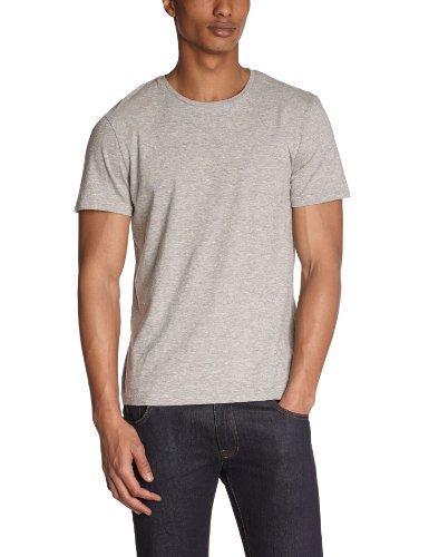 tom-tailor-maglietta-uomo-multicolore-multicolore-melange-m