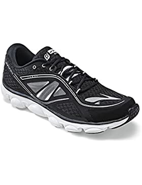 MIZUNO Crusader 3 Zapatilla de running junior