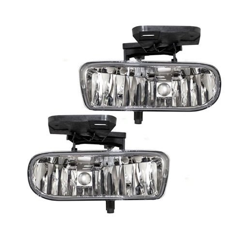 remarkable-power-gm095-1999-2002-gmc-sierra-2000-06-gmc-yukon-clear-fog-lights-only-by-remarkable-po