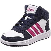 Adidas CG5736 Scarpe Sportive Donna: Amazon.it: Scarpe e borse