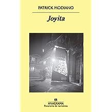 Joyita (Panorama de narrativas)