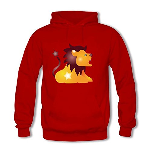 Pullover & Strick Wellcoda New Mens Hoodie Old Casual Hooded Sweatshirt Ideales Geschenk FüR Alle Gelegenheiten