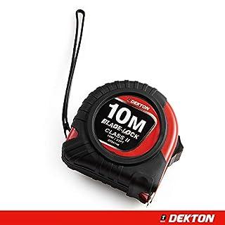 DT55102-EBY 10 Metre
