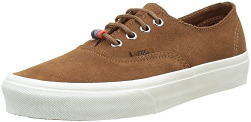 vans-authentic-decon-sneakers-basses-mixte-adulte-marron-suede-40-eu