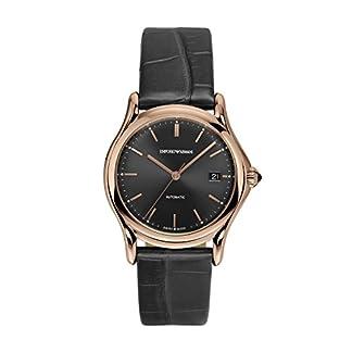 Reloj EMPORIO ARMANI – Unisex ARS3104