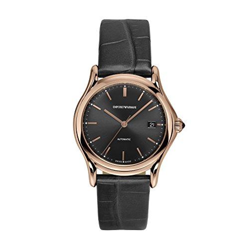 Emporio Armani Swiss Unisex Watch ARS3104