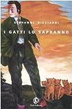 41PJdyrQ4%2BL._SL160_ Recensione di L'undicesima ora di Giovanni Ricciardi Recensioni libri