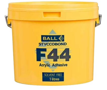 f-ball-f44-vinyl-pvc-backed-carpet-acrylic-adhesive-1ltr