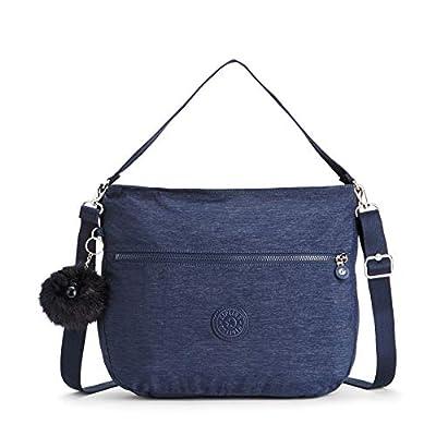 Kipling Women's Fenna Shoulder Bag